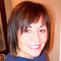 Debbie Elliott