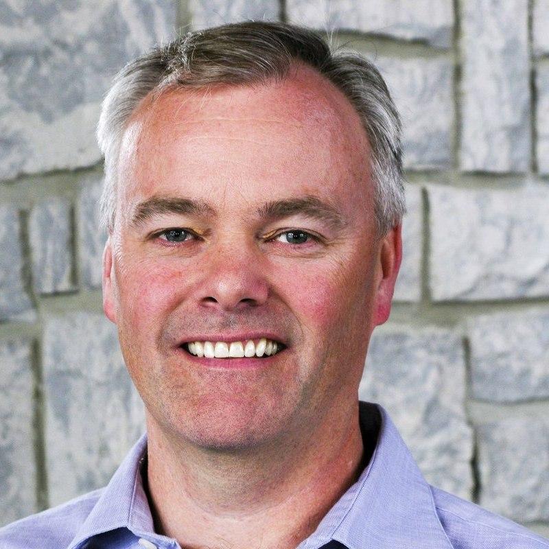 Peter Austin