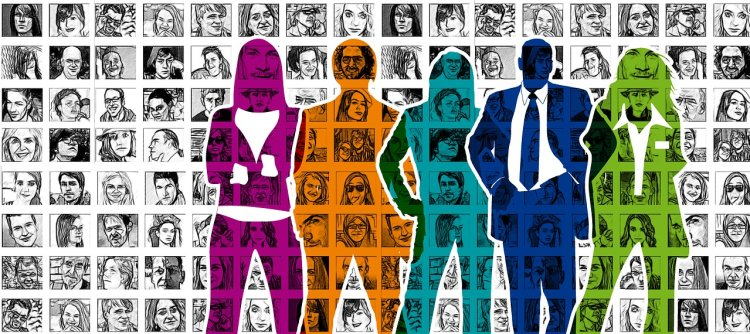 Diversity, equity and inclusion in business today